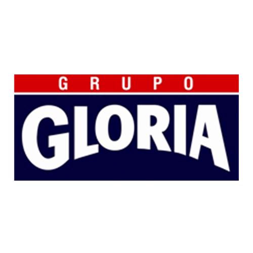 GRUPO-GLORIA