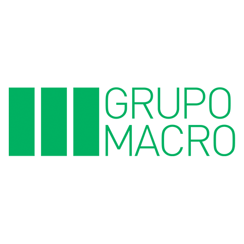 GRUPO-MACRO