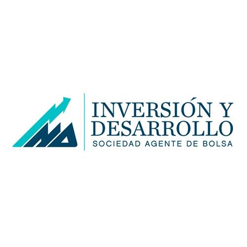 INVERSIÓN-Y-DESARROLLO