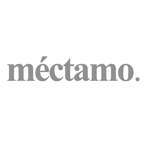 MECTAMO
