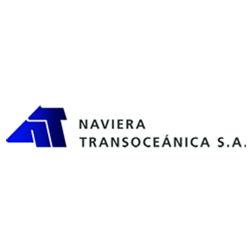 NAVIERA-TRANSOCEANICA