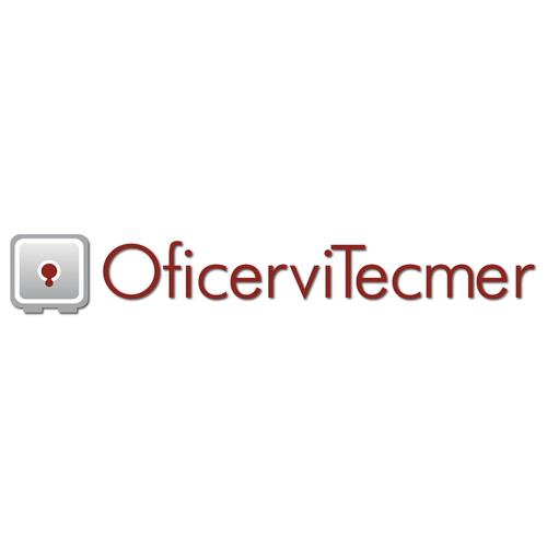 OFICERVITECMER