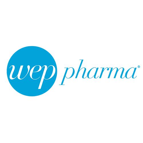 WEP-PHARMA