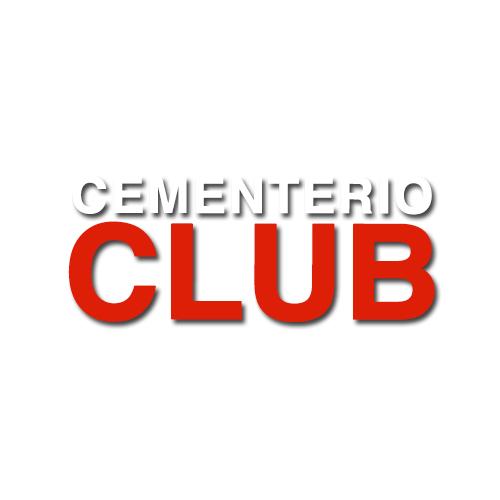 cementerioclub