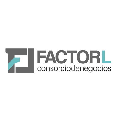 factorL