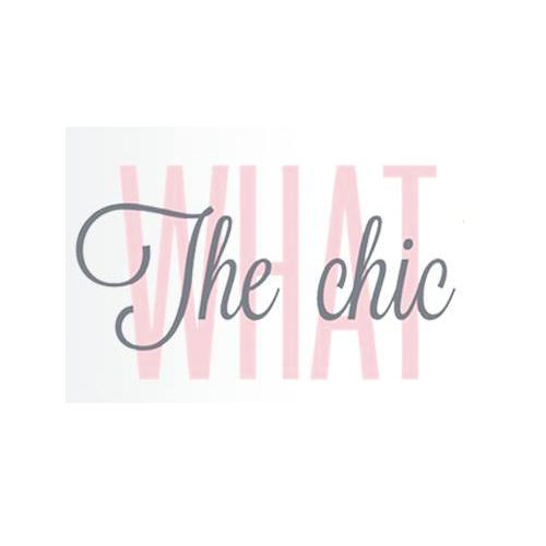 whatthechic
