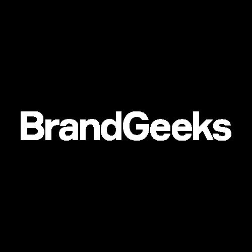 Brand Geeks